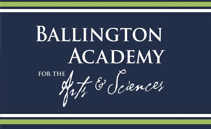 Ballington Academy
